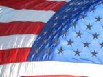 American Flag JoatKlipa