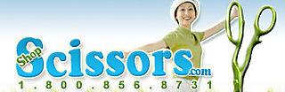 Shop_scissors_01