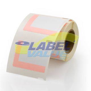Label Tips and News by LabelValue com