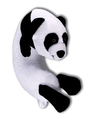 PandaNeckPillow