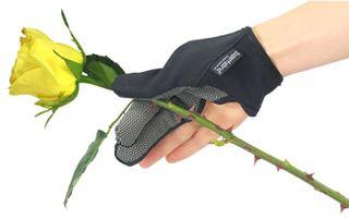 GloveStripping