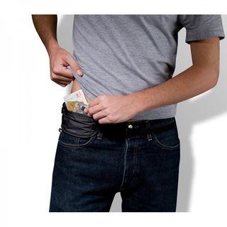 Securesafe wallet
