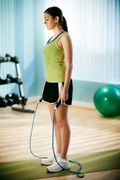 Lady_with_skipping_rope
