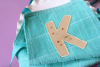 Cookie_apron_product_main