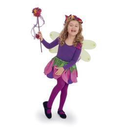 Flower-fairy-halloween-costume-craft-photo-260-FF1003COSTA11