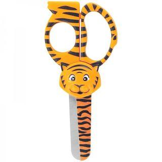 Tiger scissors