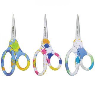 Childrens scissors