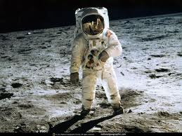 Moonwalk-2