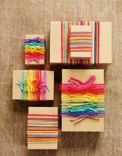 shop scissors blog unique gift wrapping ideas