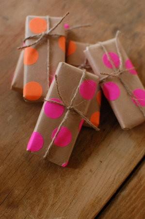 Gift wrap4