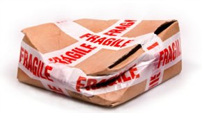 Damaged_package2