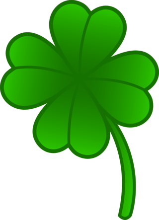 Four_leaf_clover_4