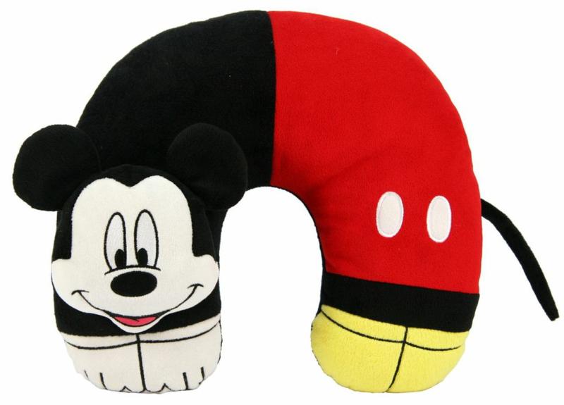 13L15278_Mickey