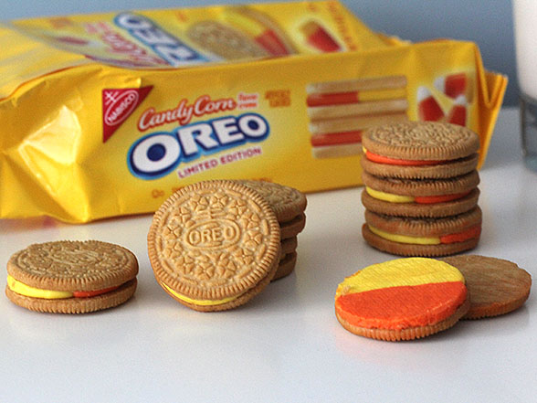 Candy Corn Products Candy-corn-oreos
