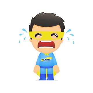 LVMAN 404 Image