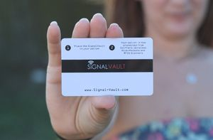 Signal-vault-card-protection-shark-tank