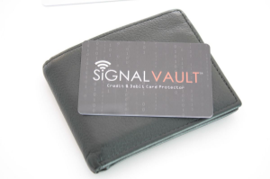 SV001_SignalVault (5)